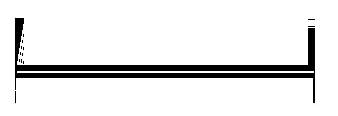 logo_mauinat